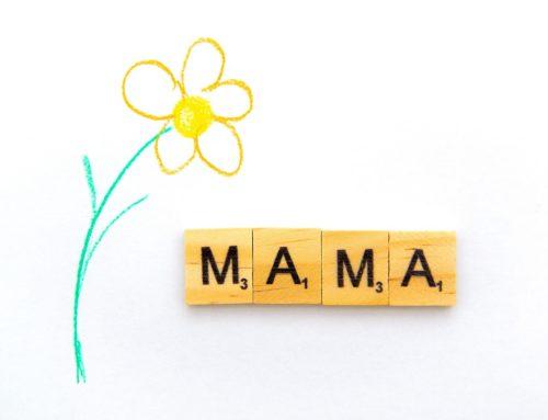 26 Maja – Życzenia z okazji Dnia Matki